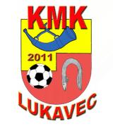 Znak KMKL