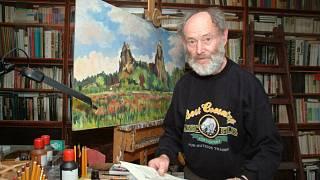 Oskar Teimer