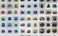 Všechny kamínky
